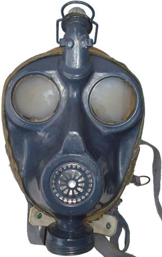 masque filtrant