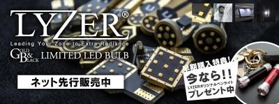 lyzer_gb-bulbs