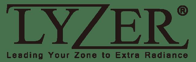 lyzer-logo