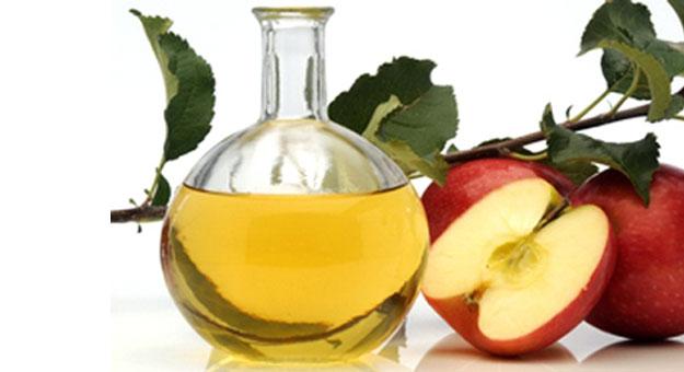 Image result for خل التفاح