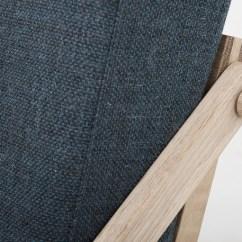 Leather Sofas Auction Horse Sofa Throws Worldantique.net - Poul Volther / Klassik Copenhagen ...
