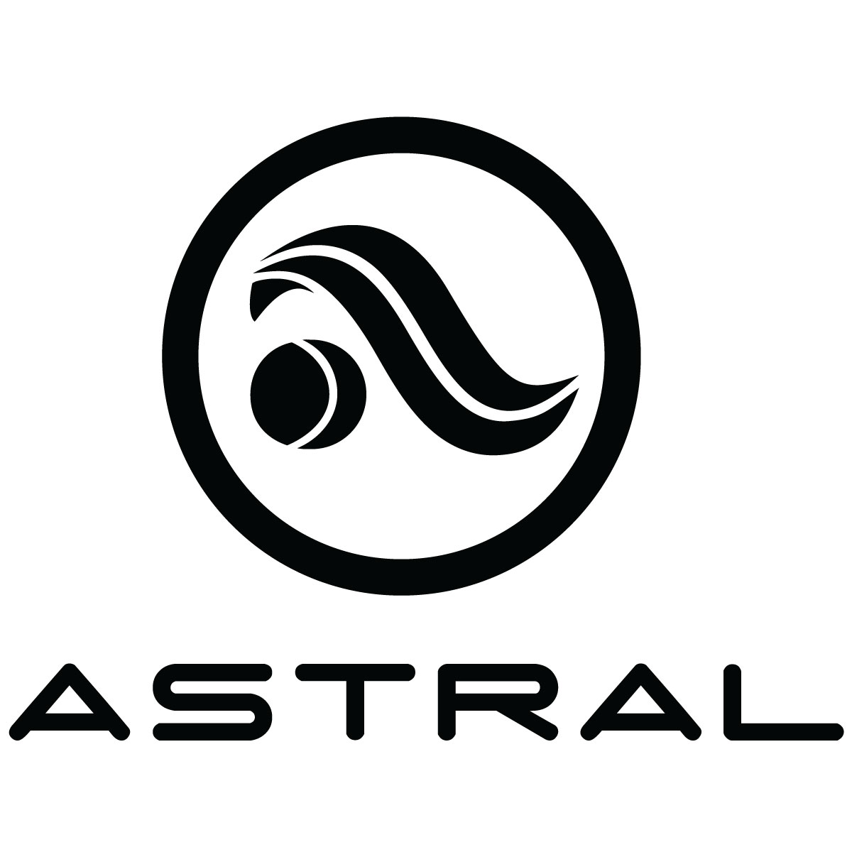 Astral Extractions Organization in Ascent of the Old Ones