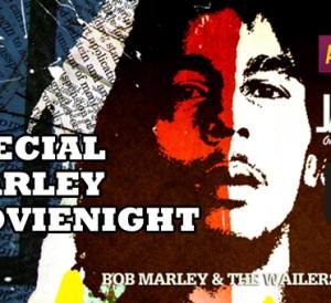 Marley fim AnnexCinema