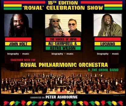 reggaesundance