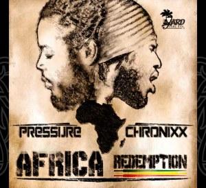 African Redemption