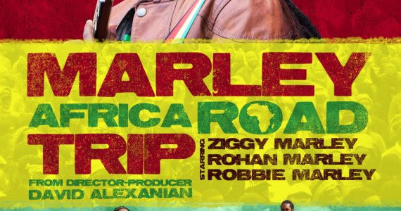 Marley-Africa-Road-Trip-poster