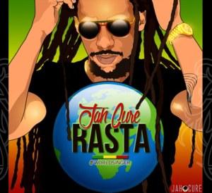 Jah Cure Rasta