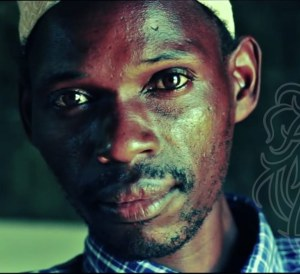 kenyatta fire_human story
