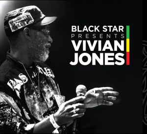 black-star-presents-vivian-jones