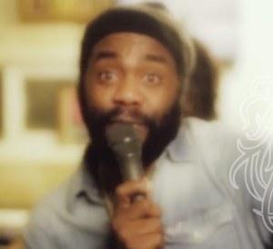 Exco Levi -Reggae calling