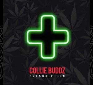 Collie Buddz Prescription
