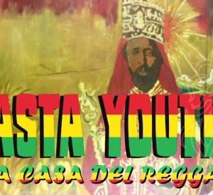 Rasta Youths Documentary