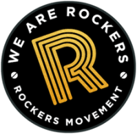 Rockers Movementl