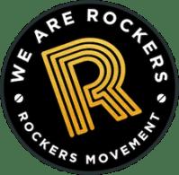 Rockers Movementl