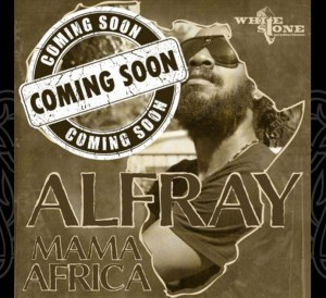 Alfray Mama Africa