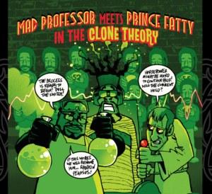Clone Theory