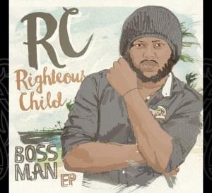 Bossman EP