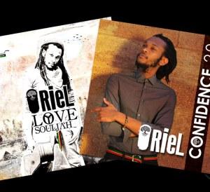 Oriel 2 EPS