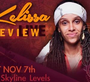 Kelissa review