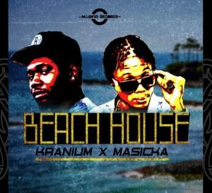 Beach House Kranium