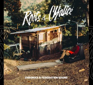 chronixx-Roots-and-Chalice-Cover.jpg