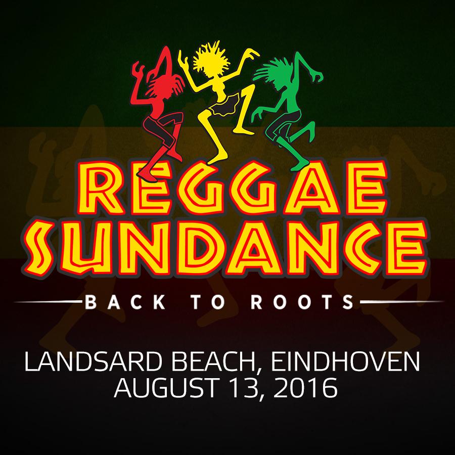 Reggae Sundance 2016 –Reggae Magazine   World A Reggae