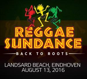 Reggae Sundance