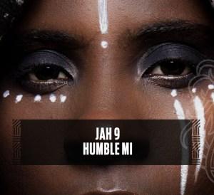 Humble Mi