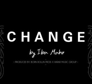 iba mahr change