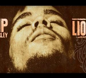 Skip Marley - Lions (Lyric Video)