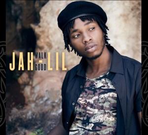 Jahlil walk good