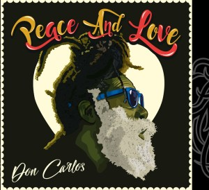 Peace and love don carlos