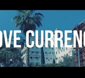 Jah Sun - Love Currency Video