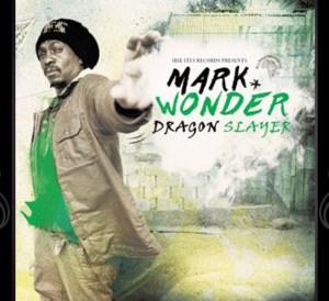 mark wonder dragon slayer