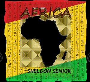Sheldon Senior