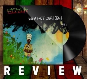 Without Jah Jah