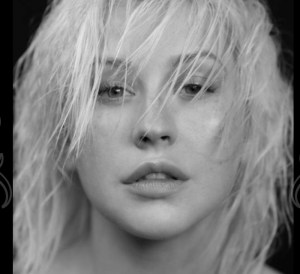 Right Moves Christina Aguilera