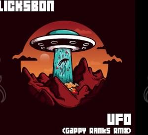 Licksbon