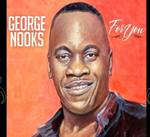 George Nooks Love You