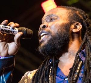 Reggae Unesco Heritage list