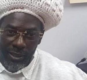Buju Banton returns to Jamaica