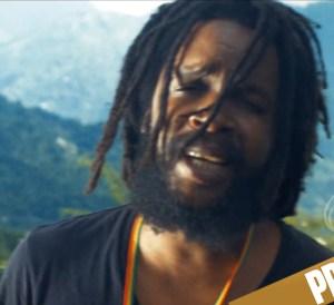 Micah Shemaiah - Zion Gates