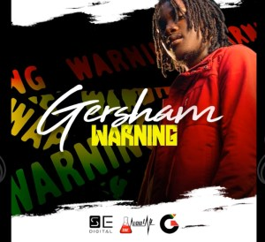 Gersham Warning