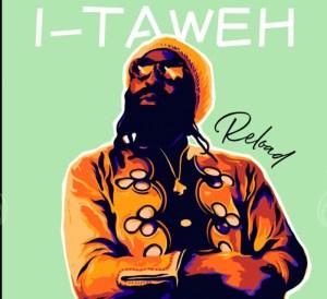 I-Taweh - Reload
