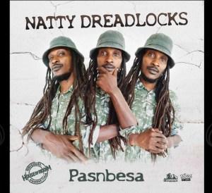 Pasnbesa - Natty Dreadlocks