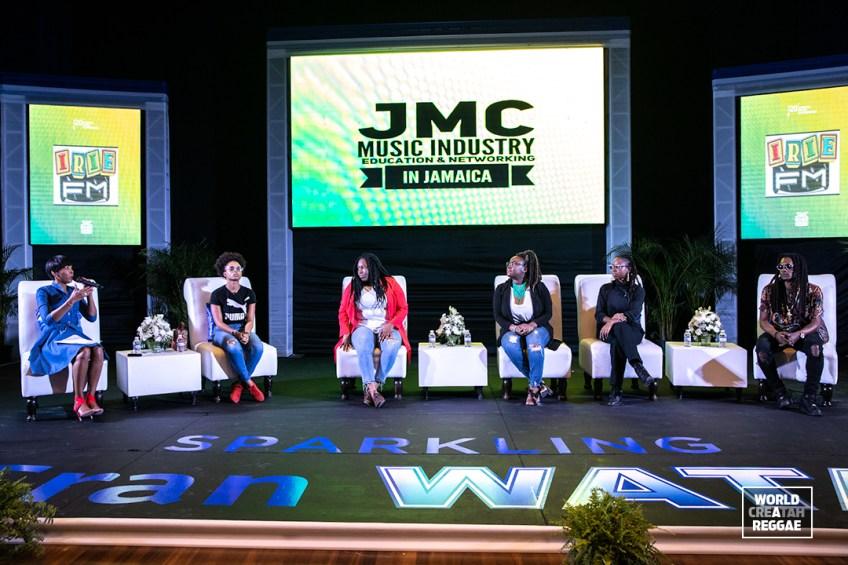 JMC 2020