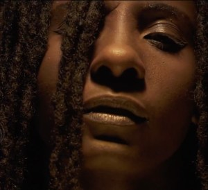 Note to self introduction jah 9