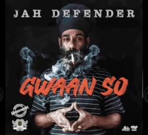 https://www.worldareggae.com/releases/new-tracks/jah-defender-gwaan-so/