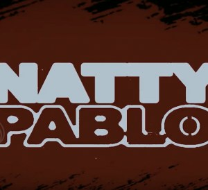 Natty Pablo