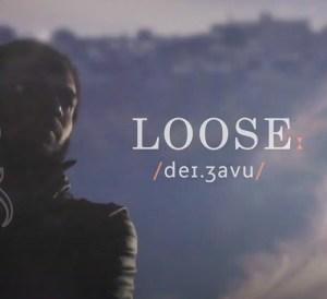 LOOSE DEI.3AVU